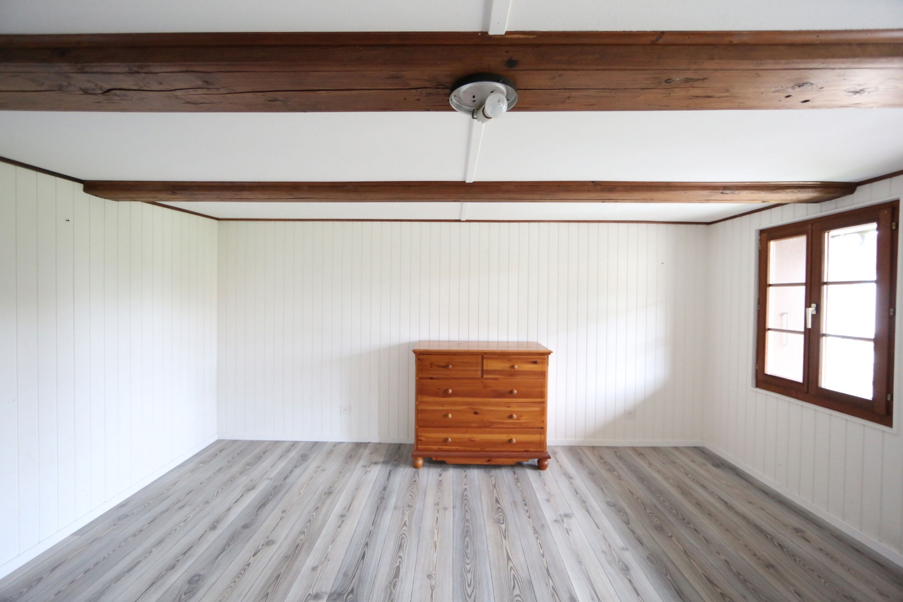 Zimmer 1-2 AIRBNB