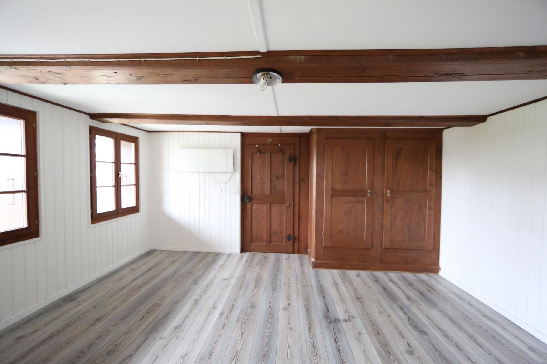 Zimmer 1-3 AIRBNB